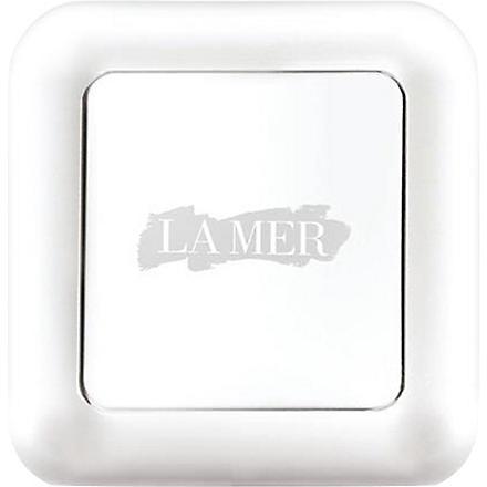CREME DE LA MER Radiant concealer 3.5g (Dark