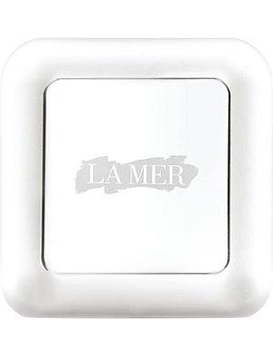 CREME DE LA MER Radiant concealer 3.5g