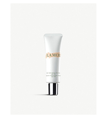 LA MER The Reparative Skin Tint SPF30 (Light