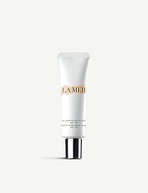 CREME DE LA MER The Reparative Skin Tint SPF30