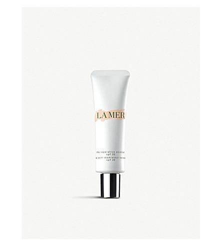 LA MER The Reparative Skin Tint SPF30 (Very fair