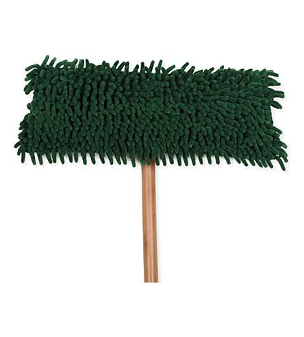 PERIGOT Bamboo duster mop