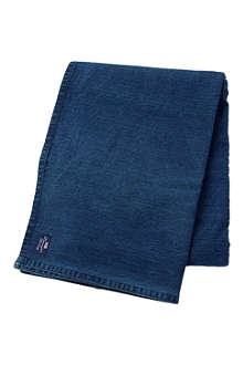 LEXINGTON Denim tablecloth