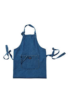 LEXINGTON Denim apron