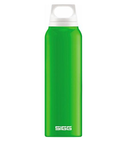 SIGG Hot and Cold thermo mug 500ml