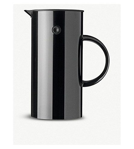 STELTON EM French press coffee maker