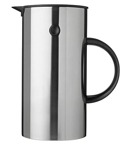 STELTON EM77 vacuum jug 0.5l