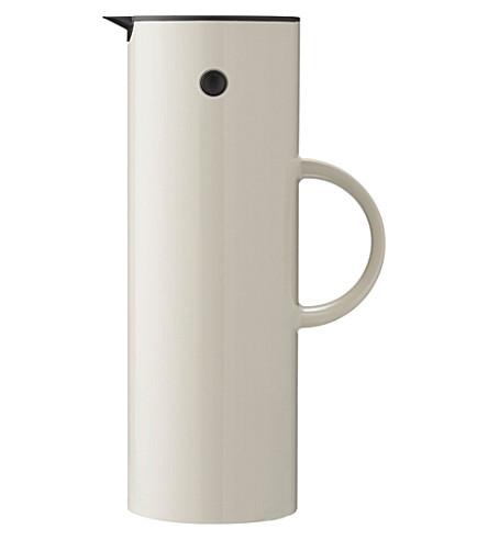 STELTON EM77 vacuum jug 1l