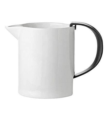 STELTON Thermo milk jug