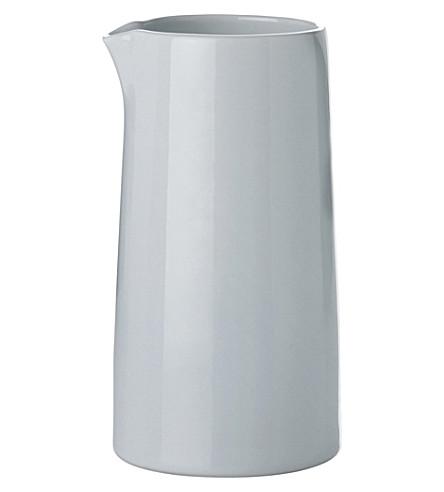 STELTON Emma vacuum milk jug