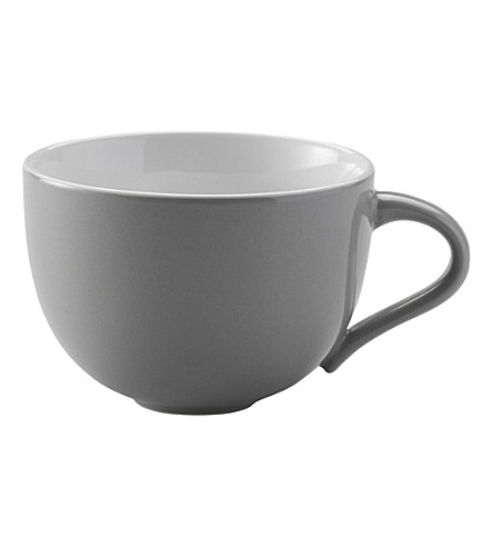 STELTON Set of two Emma cups