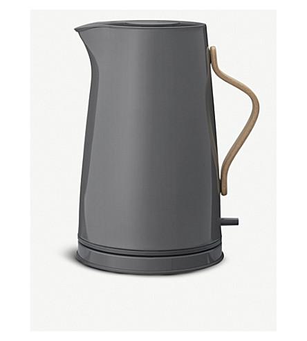 STELTON Emma cordless electric kettle 1.2l