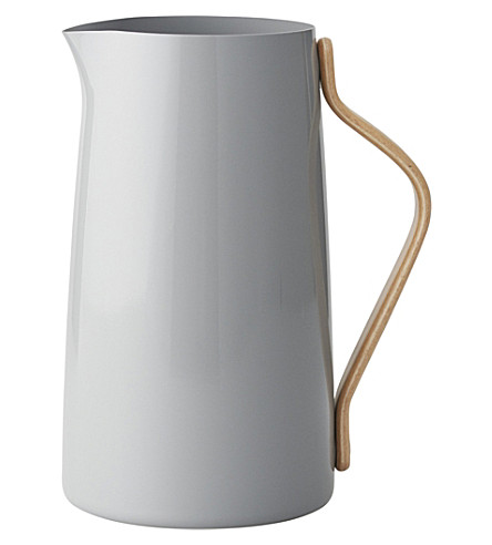 STELTON Emma pitcher 2L