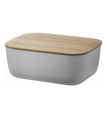 RIG-TIG Box-It butter box