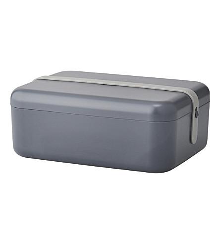 RIG-TIG Keep It Cool lunchbox