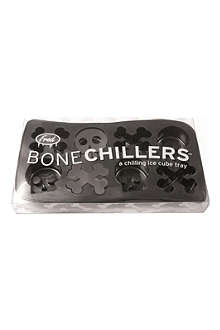 CUBIC Bone Chillers ice cube tray