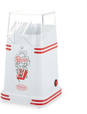 SMA Mini popcorn maker kit