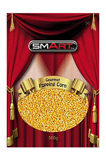 SMA Smart gourmet popping corn