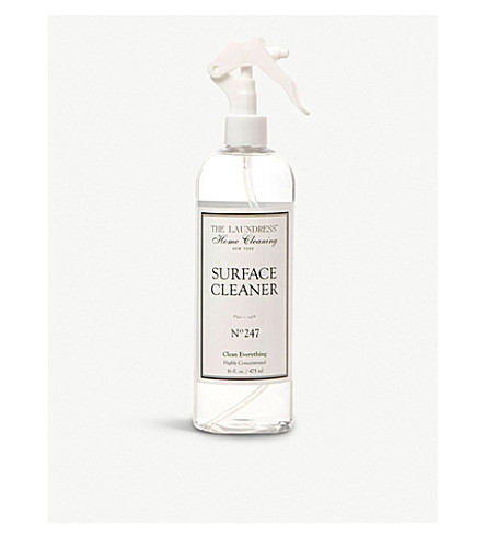 THE LAUNDRESS Surface Cleaner 475ml