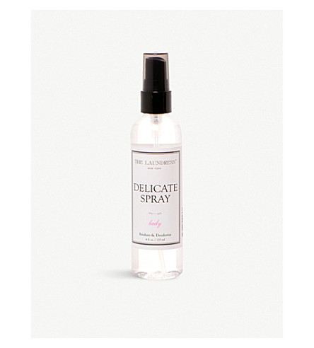 THE LAUNDRESS Delicates Lady spray 120ml