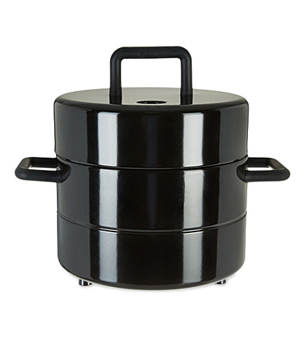 To Go Portable Grill 40cm