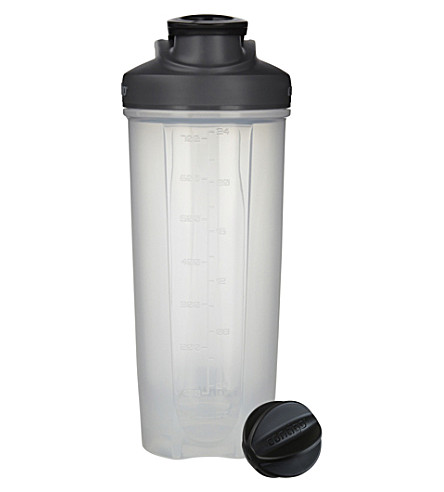 CONTIGO Shake & go fit mixer bottle 590ml