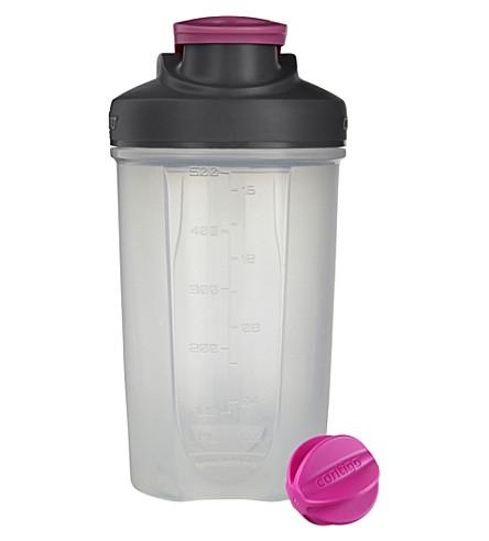CONTIGO Shake & go fit mixer bottle 590ml