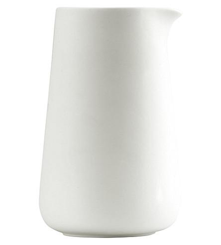 SKAGERAK Nordic porcelain jug 0.4L