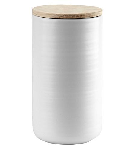 SKAGERAK Fulla ceramic canister 30cm