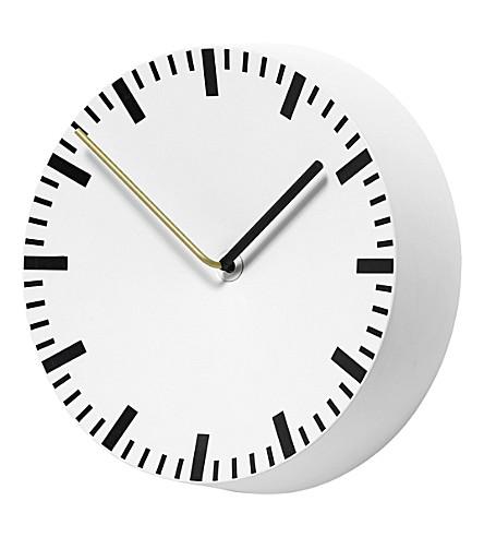 HAY Analog wall clock