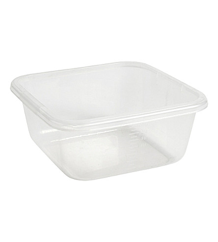 HAY Turkish washing-up bowl