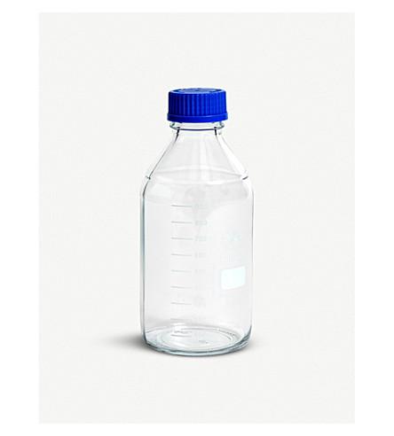 HAY Laboratory glass jar 900ml