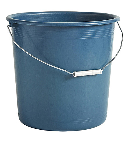 HAY Turkish plastic bucket