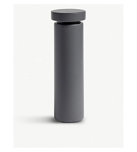 HAY Wooden grinder