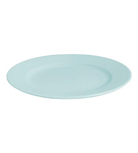 HAY Rainbow plate 20cm