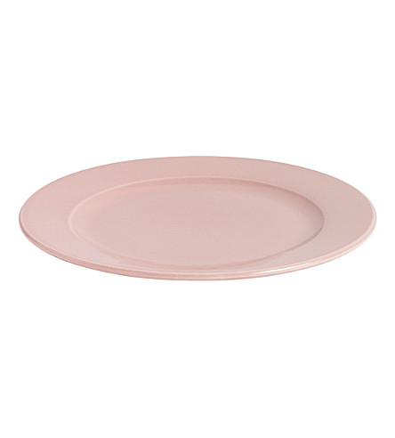 HAY Rainbow plate 24cm