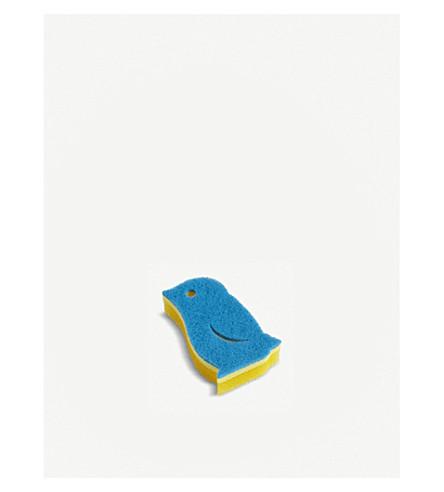 HAY Penguin sponge