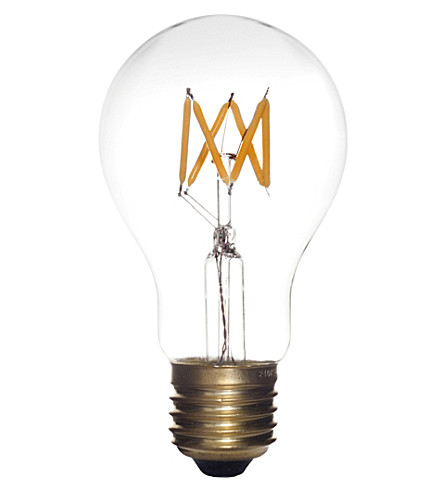TALA Crown 4W LED light bulb