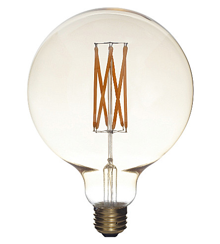 TALA Gaia 4W tinted light bulb