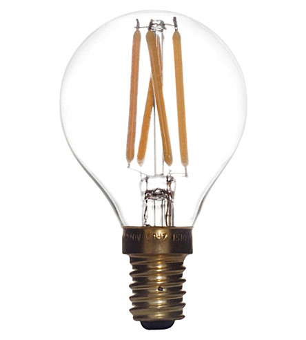 TALA Pluto 4W light bulb