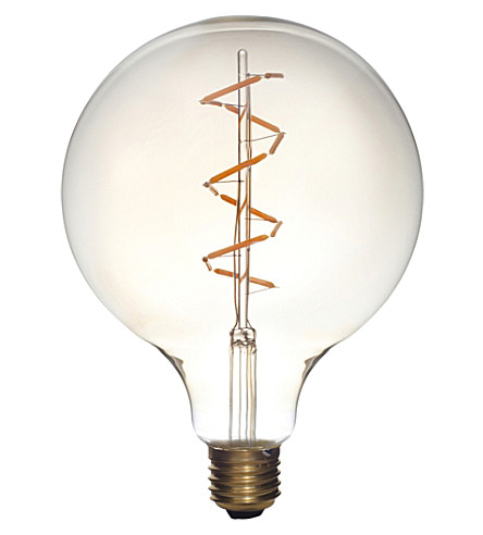 TALA Zion 6W tinted light bulb