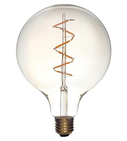 TALA Zion 6W tinted light bulb