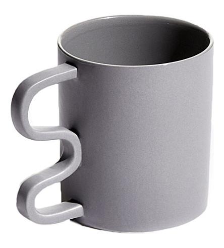 AANDERSSON Annika porcelain mug