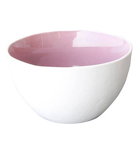 URBAN NATURE CULTURE Urban Nomad bowl 14cm