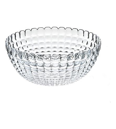 GUZZINI Tiffany extra-large plastic bowl
