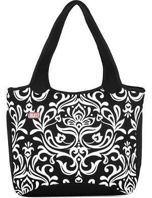 BUILT Everyday neoprene shoulder bag