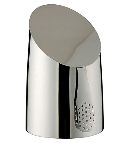 NUANCE Stainless steel ice bucket