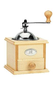 PEUGEOT Salvador coffee mill 21cm