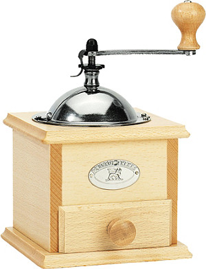 PEUGEOT Salvador coffee mill 21cm