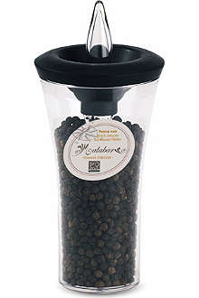 PEUGEOT Malabar black pepper 70g